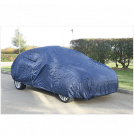 Car Covers Lightweight
