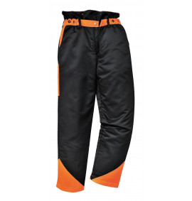 Portwest Oak Trousers
