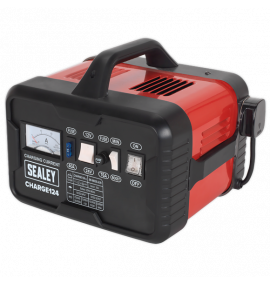Battery Charger 230V (28Amps)