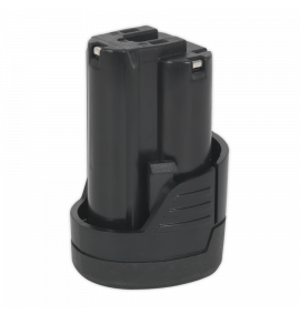 Power Tool Battery for CP1200 Series