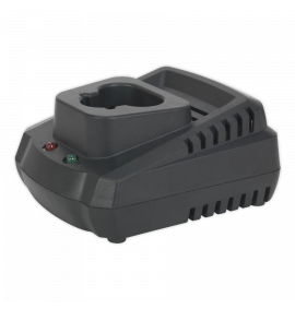 Battery Charger 1 Hour for CP1200BP
