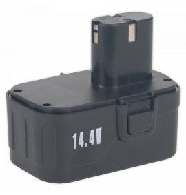 Power Tool Battery for CP1440MH
