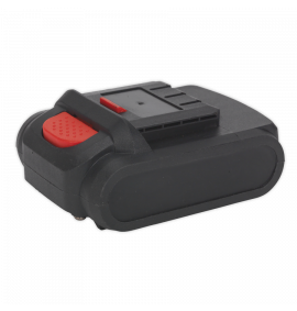 Power Tool Battery for CP14VLD