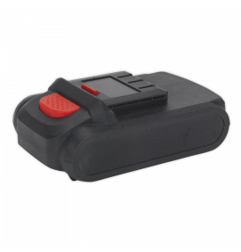 Power Tool Battery for CP18VLD