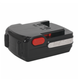 Power Tool Battery for CP313