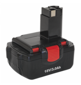 Power Tool Battery for CP315