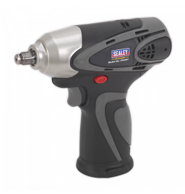 Impact Wrench Body Only