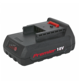 Power Tool Battery for CP6018V