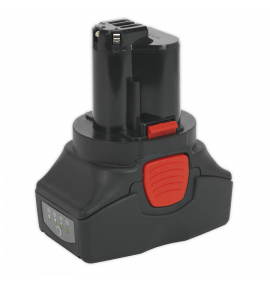 Power Tool Battery for CP6000 Series