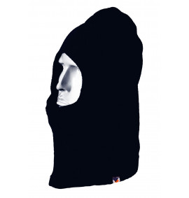 Portwest Coldstore Fleece Balaclava