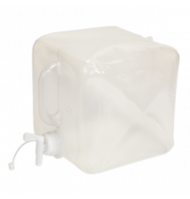 Collapsible Water Container 10ltr