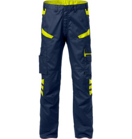 Fristads Trousers 2552 STFP