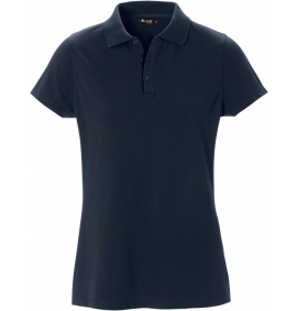 Fristads Acode Stretch Polo Shirt Woman 1798 JLS