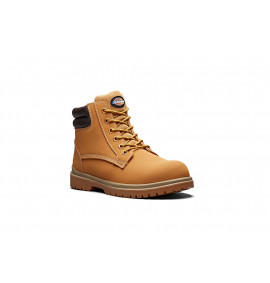 Dickies Donegal II Safety Boot