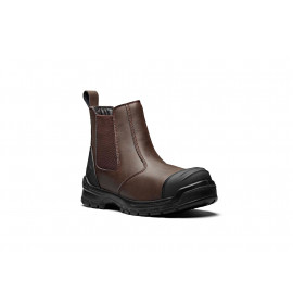 Dickies Davis Dealer Safety Boot