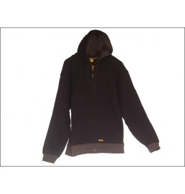DeWalt Hooded Sweat Shirt