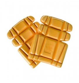 DEWALT KNEE PAD - Yellow