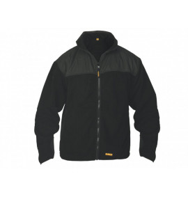 DeWalt DWC9001 Black Thermo Fleece