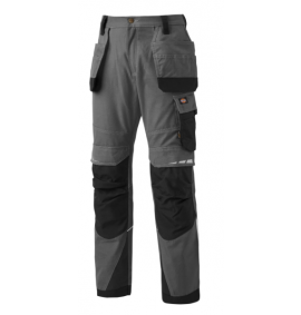 Dickies Pro Holster Trousers