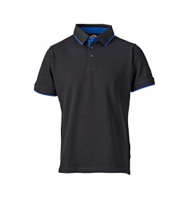 Dickies Anvil Polo Shirt