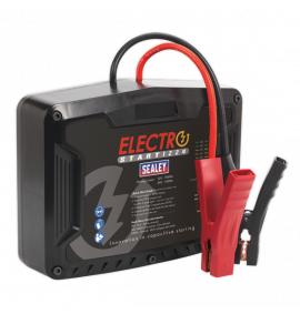 ElectroStart® Batteryless Power Start (1000/1600A 12/24V)
