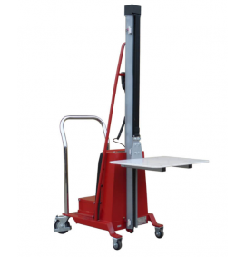 Counterbalanced Electric Lifter - E100R(B)