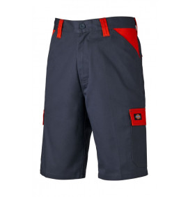 Dickies Everyday Short