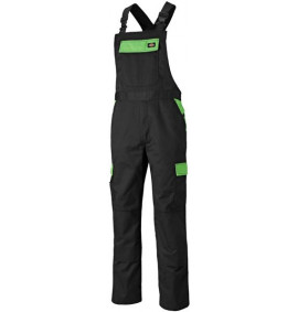 Dickies Everyday Bib and Brace