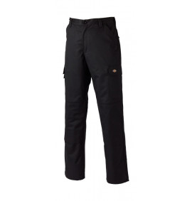 Dickies Everyday CVC Trouser