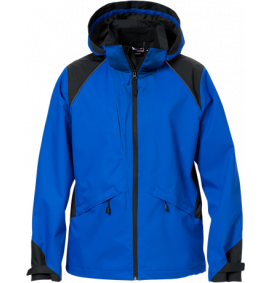Fristads Acode Windwear Shell Jacket Woman 1440 ULP