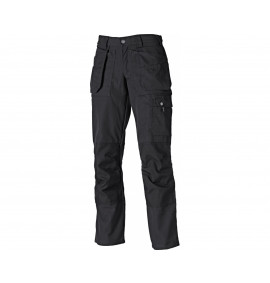 Dickies Eisenhower Ladies MultiPocket Trousers