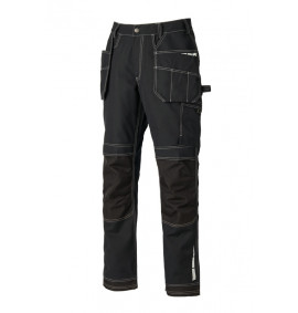Dickies Eisenhower Extreme Trouser
