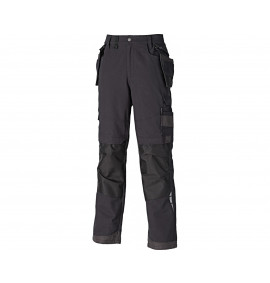 Dickies Eisenhower Premium Trousers