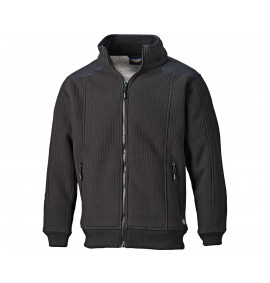 Dickies Eisenhower Fleece