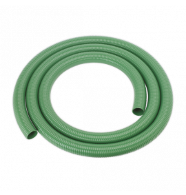 Solid Wall Hose for EWP050 50mm x 5m