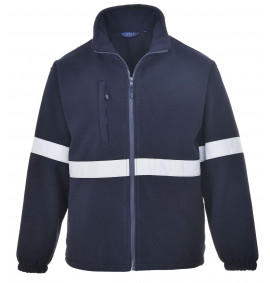 Portwest Iona Lite Fleece