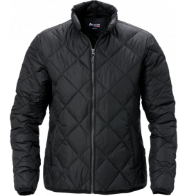 Fristads Acode Quilted Jacket Woman 1486 SQP