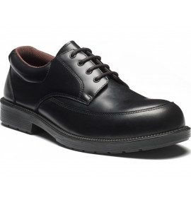 Dickies Executive II Safety Shoe