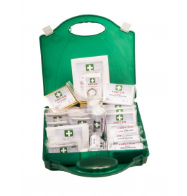 Portwest PW Workplace First Aid Kit 100