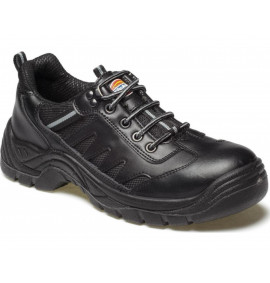 Dickies Stockton Super Safety Trainer S1-P