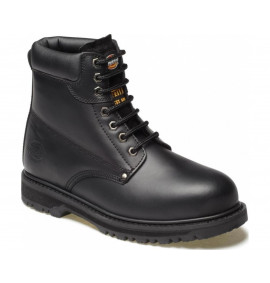 Dickies Cleveland Super Safety Boot SBP