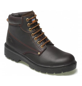 Dickies Antrim Super Safety Boot S1P