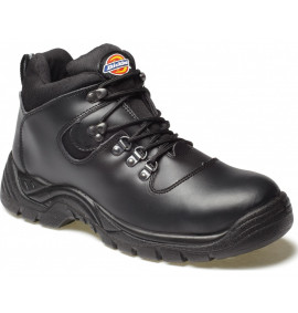 Dickies Fury Super Safety Hiker S1P