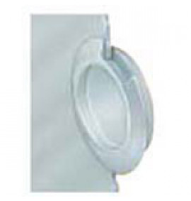 Snap-Fit Blanking Plugs (LDPE)