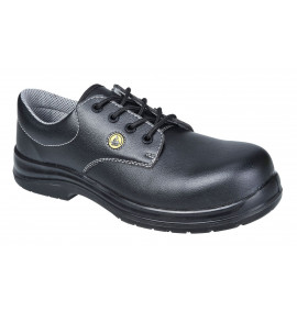Portwest Compositelite ESD Laced Safety Shoe S2
