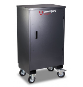 Armorgard FittingStor Secure Storage Cabinet