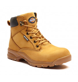Dickies Corbett Women's Safety Boot