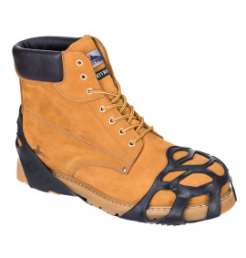 Portwest All Purpose Oversized Traction Aid