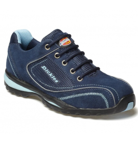 Dickies Womens Ottawa Safety Shoe