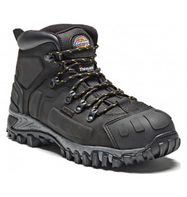 Dickies Medway Super Safety Hiker S3